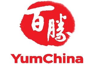 Yum China Receives Best Community Progra...
